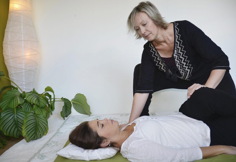 massage torslanda torg